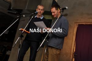 nasi_donori