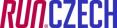 run_czech