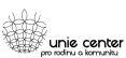 unie_center