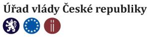 logo_urad_vlady